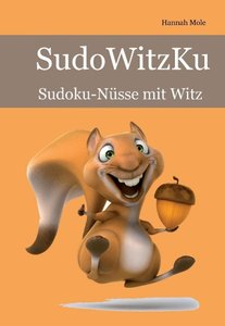 SudoWitzKu