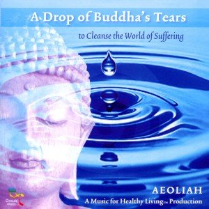 A Drop of Buddha's Tears