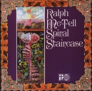Spiral Staircase-Expanded Edition