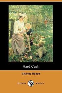 Hard Cash (Dodo Press)