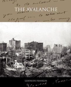 The Avalanche
