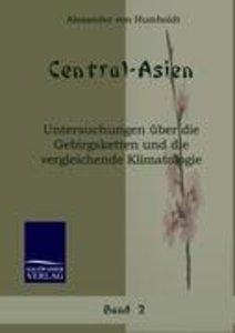 Central-Asien 2