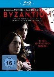 Byzantium BD