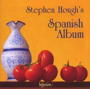 Spanish Album