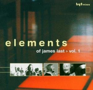 Elements Of James Last Vol.1