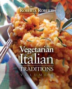 Vegetarian Italian