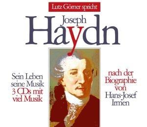 Haydn-Sein Leben,Seine Musik