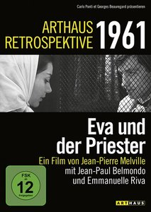 Eva und der Priester - Arthaus Retrospektive