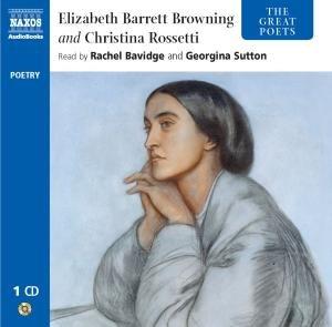 Elizabeth Barrett Browning and Christina Rossetti