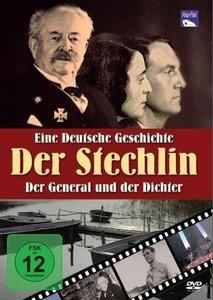 Der Stechlin - Eine deutsche Geschichte
