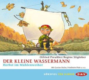 Der Kleine Wassermann.Herbst
