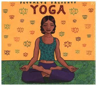 Yoga - zum Schließen ins Bild klicken