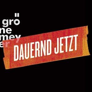Dauernd Jetzt Extended (Ltd.)