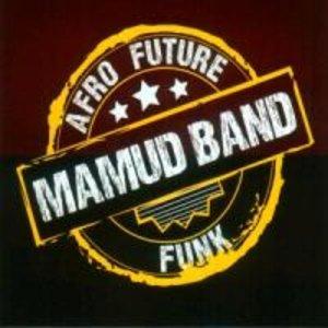 Afro Future Funk