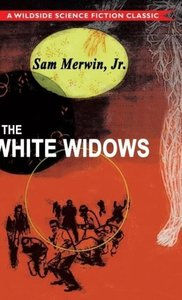 The White Widows