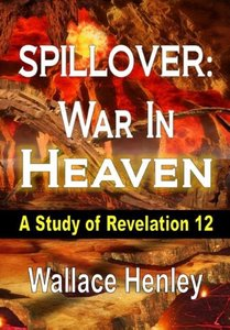 Spillover War in Heaven