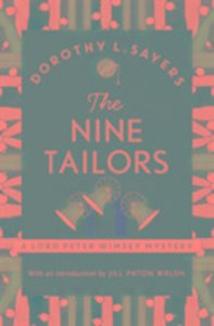 The Nine Tailors