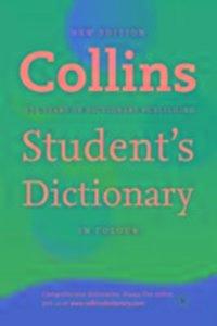 Collins KG Course Activity US English