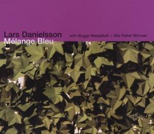 Melange Bleu