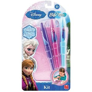Blopens Blister Pack Disney Frozen