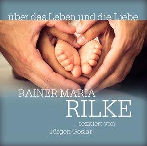 Rilke Box