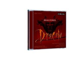 Dracula SA