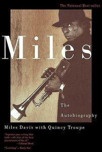 Miles: Autobiography