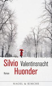 Valentinsnacht
