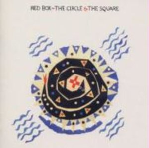 The Circle & The Square (Expanded)