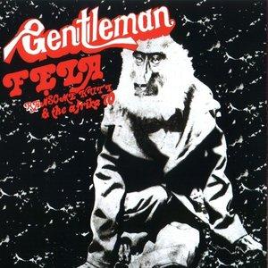 Gentleman (180g)
