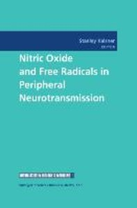 Nitric Oxide and Free Radicals in Peripheral Neurotransmission
