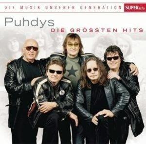Musik unserer Generation - Die grössten Hits
