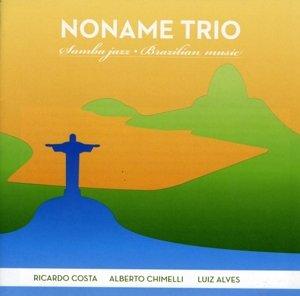 Samba Jazz-Brazilian Musci