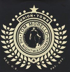 Union Town