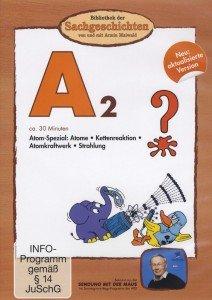 (A2)Atom-Aktualisierte Version