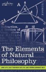 The Elements of Natural Philosophy