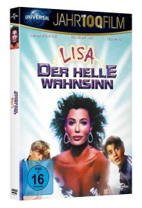 Lisa-der Helle Wahnsinn-Jahr100Film