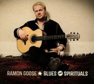 Blues And Spirituals