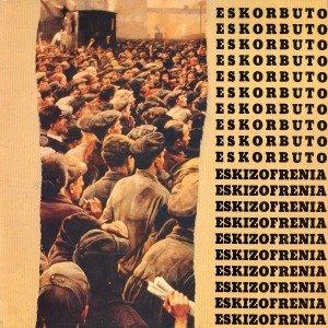 Eskizofrenia