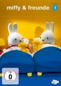 Miffy & Freunde Teil 1