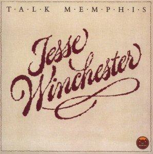 Talk Memphis (+Bonus)