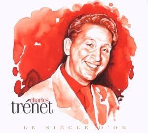 Charles Trenet
