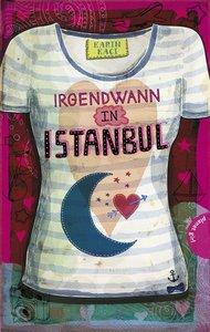 Irgendwann in Istanbul