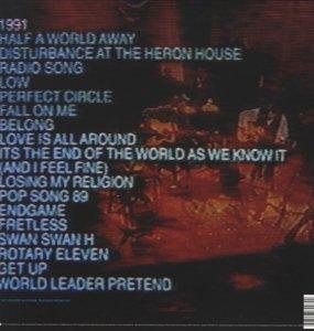 MTV Unplugged 1991
