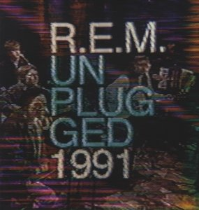MTV Unplugged 1991
