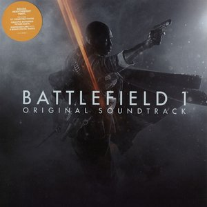 Battlefield 1-Origina Soundtrack