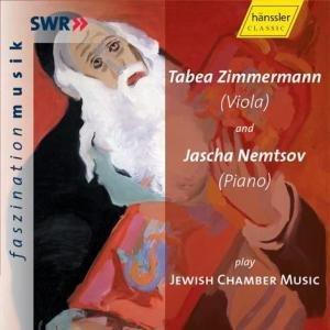 Jüdische Kammermusik