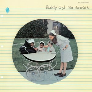 Buddy Guy And The Juniors (Limited Edt 180g Vinyl)