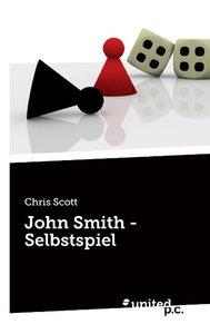 John Smith - Selbstspiel