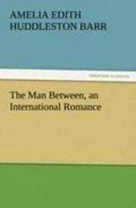 The Man Between, an International Romance